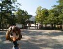 第89位:ニート卒業への日本一周の旅23(島根県~山口県)