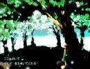 【ニコニコ動画】【ニコニコインディーズ】Echo in Forest-漣音【幻想系歌もの】を解析してみた
