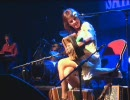 【ケルト/アイリッシュ】 Sharon Shannon and the Big Band - Cavan Potholes