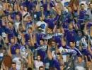 涼宮ハルヒのワールドカップ12-b