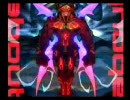 [PS2]新紀幻想 スペクトラルソウルズ OP