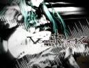 VOCAROCK collection feat. 初音ミク クロスフェードPV (Long ver.)