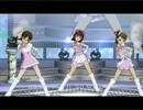 【765プロPVカウントダウン4】本日のランチ動画「アイドルマスター」