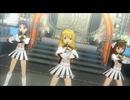 第63位:【765プロPVカウントダウン3】本日のランチ動画「ライブフォーユー!」 thumbnail