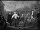 【ニコニコ動画】ナポレオン 皇帝の謎 将軍その1を解析してみた