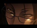 学園黙示録 HIGHSCHOOL OF THE DEAD ACT3「Democracy under the DEAD」 thumbnail