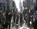 バサラ祭り2007