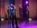 Tempted - Rockapella