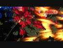 機動戦士ガンダムUC エピソード2「赤い彗星」 PV1 thumbnail