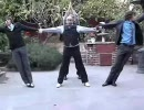 アメリカ人に「 モザイクロール」を踊らせてみた thumbnail