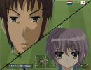 涼宮ハルヒのワールドカップ12-c