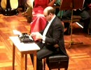 The Type Writer - Leroy Anderson