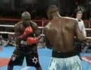 【ニコニコ動画】ボクシング スリリングな打撃戦①を解析してみた
