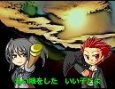 【UTAU童謡】七つの子【鳥コン】