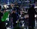 【Live】Metallica S&M - Sad But True