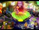 【TASさんの休日】FF7 3DバトラーをTASさんがプレイをしてみた thumbnail
