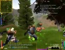 [無料]Savage:The Battle for Newerth[FPS+RTS] Symphony of the Black Knight