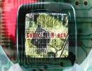 彩冷える - Cubic「L/R」ock