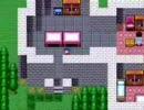 摩訶摩訶プレイ動画第1話「最初からカオスですがなにか?」 thumbnail