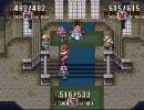 聖剣伝説3 初期装備でプレイ番外編VS黒耀の騎士(後編)