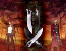 Fate/stay tune UNLIMITED RADIO WORKS 劇場公開記念特別編