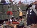 【ニコニコ動画】【フス戦争】映画「ヤン・ジシュカ(1955)」の戦闘シーン Part.2 を解析してみた