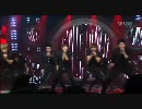 LIVE - Super Junior (슈퍼주니어) No Other & Bonamana ( Good bye Stage ) ( July 7.25.2010 ) thumbnail