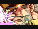 【MUGEN】ぬるぬる動画に憧れて・・・だぶる触手!