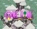 【制限TAP】3つのボタンでカービィボウル完全版 part 9 thumbnail