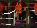 魔理沙の冒険~The Quest of Marisa~ ステージ28攻略