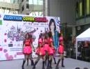 タイ人が踊る!『みかん』『女に 幸あれ』 thumbnail