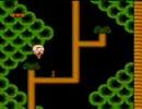 ファミコンプレイ GAMEOVERで即ゲームセット Part6 FC原人編1
