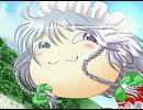 alfice【フラワリングナイト】