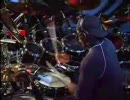 Carter Beauford Drum Lesson - #41