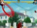 【本気狩】MBAC ランダム2on2 3位決定戦(1/2)