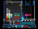 beatmania IIDX SP十段を目指す動画 PART9