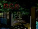 【MIDI】『D.C.P.C.』のタイトル曲「懐かしい夢」を短調にしてみた