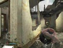 [PCゲーム]Medal of Honor Airborne レベル[expert]でプレイ  ep.4(2/3)