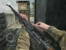 [PCゲーム]Medal of Honor Airborne レベル[expert]でプレイ  ep.4(3/3)