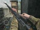 [PCゲーム]Medal of Honor Airborne レベル[expert]でプレイ  ep.4(3/3)
