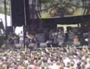 Meshuggah - New Millenium Cyanide Christ (Live)