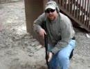 【ニコニコ動画】ブルガリア製AK-74の試射を解析してみた