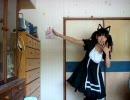 【くせ毛ネコ】みらくるアンコールを踊ってみた【猫耳メイド】 thumbnail