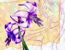 【がくっぽいど】神威家でREDEMPTION【3D/トークロイド】 thumbnail