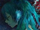 【リリィ×Re:】神の名前に堕ちる者【合わせてみた】 thumbnail
