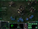 「StarCraft2」をゆっくり実況プレイ1