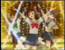 【アイドルマスター】お蔵入りMAD #1