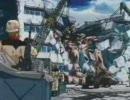 機動戦士ガンダム0083 日本ブレイク工業ver