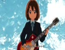 機動戦士K-ONガンダム・PSP版OP『Dream of Butterfly』 thumbnail