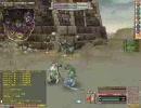 20070924 FantasyEarthZero A鯖ホル SMILE版Test(2/3)
